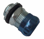 Halex/Scott Fetzer 62512 1-1/4EMT Rain Connector