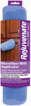 For Life Products RJMITPKG Rejuvenate Microfiber Mitt Applicator