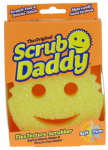 Scrub Daddy SD2013I Scratch-Free Cleaner