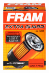 Fram Group PH10575 Spin-On Oil Filter