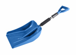 Hopkins Mfg 17211 Plastic Auto Emergency Shovel