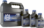 Husqvarna Forest & Garden 585247802 XP 5.2OZ 2 Cyc Oil