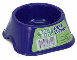 Ware Manufacturing 03311 Best Buy Bowls, Sm