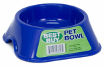 Ware Manufacturing 03313 Best Buy Bowls, Med