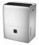 Midea America Corp/Import MDUDL-95AEN1-BB5B Dehumidifier, With Water Pump, 95-Pt.