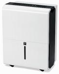 Midea America Corp/Import MDCDP-70AEN1-BA9 Dehumidifier, 70-Pt.