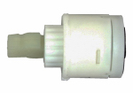 Brass Craft Service Parts SL1186 Cartridge For Single Lever Lavatory/Kitchen Faucet, Price Pfister