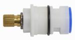 Brass Craft Service Parts ST1143X Cold Stem For Lavatory/Kitchen Faucet, Glacier Bay
