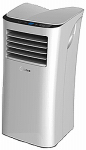 Midea America Corp/Import MPPH-08CRN1-B10 Portable Air Conditioner, 8,000-BTU