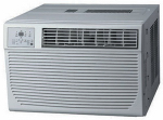 Midea America Corp/Import MWDUJ2-12ERN1-MCJ9 Air Conditioner, Cool & Heat, With Remote, 12,000/11,000 BTUs