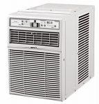 Midea America Corp/Import MWDUL-10CRN1-BCJ4 Air Conditioner, With Remote, 10,000 BTUs