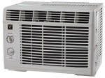 Midea America Corp/Import MWDUK-05CMN1-BCK0 Air Conditioner, 5,000 BTUs