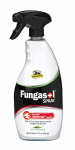 W F Young 430430 Equine Fungasol, 22-oz. Spray