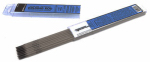 Forney Industries 30701 E7018 Welding Rod, 3/32-In., 1-Lb.