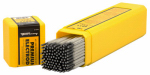 Forney Industries 31310 E6011 Welding Rod, 5/32-In., 10-Lbs.