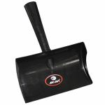 Airjet Technologies AJ-101 Snow Shovel Attachment for Leaf Blowers