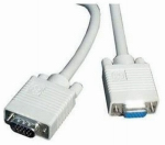 Jasco Products 97894 10' Monitor Exterior or External or Extension Cable