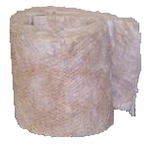 Selkirk 200001 Univ Shield Insulation