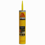 Sika 106711 Self Leveling Sealant, 29-Oz.