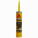 Sika 91065 Self Leveling Sealant, 10-Oz.