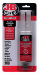 J-B Weld 50176 Epoxy Syringe, 25-ml.