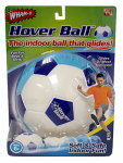Idea Village Products HOVERB Hover Ball