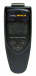 Dare Products 3460 Electric Fence Fault Finder, LCD, Cordless, 9-Volt