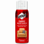3M 4101 10OZ Fabric Protector