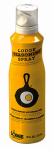 Lodge Mfg A-SPRAY Canola Oil Seasoning, 8-oz. Spray