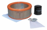 Generac Power Systems 5664 Home Standby Generator Maintenance Kit, 14-17kW