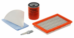 Generac Power Systems 6482 Guardian Home Standby Generator Maintenance Kit, 8kW