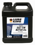 Warren Distribution LK05102G 2GAL SAE 10W Diesel Oil