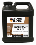 Warren Distribution LU34002G 2GAL 10W Irrig Drip Oil