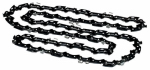 Husqvarna Forest & Garden 531300556 Chain Saw Chain, 24-In.