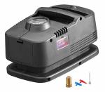 Campbell Hausfeld RP410099AV Inflator, 150 PSI, 120-Volt