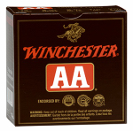 Winchester Ammunition AA209 25RND 20GA #9 Targ Load