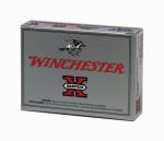 Winchester Ammunition XB12300 Super X 12-Gauge Shotgun Shells, 15-Pellet, Buckshot, 5-Ct.