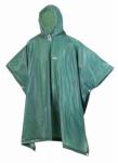 Coleman 2000014932 Rain Poncho, Adult, Green