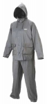 Coleman 2000014977 Rain Suit, Black, Adult, Large
