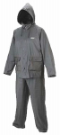 Coleman 2000014979 Rain Suit, Black, Adult, XX Large