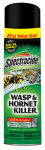 Spectrum Brands Pet Home & Garden HG-95715 Wasp & Hornet Killer, 20-oz. Aerosol
