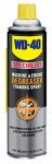 Wd-40 300070 Specialist Degreaser, 18-oz.
