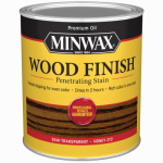 Minwax The 700494444 QT Honey Wood or Wooden Finish