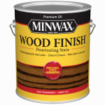 Minwax The 71149000 GAL Honey Wood or Wooden Finish