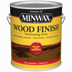 Minwax The 711500000 GAL Espresso Wood or Wooden Finish