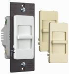 Pass & Seymour WS700TCCCV6 700W 3WAY SP Dimmer