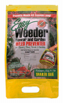 Andersons The AESWSH6X6 Flower & Garden Weed Preventer, 6-Lbs.