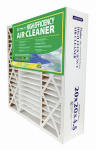 Flanders 82655.051625 16x25x5Air Clean Filter