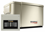Generac Power Systems 6998 Standby Generator Powerpact Kit, 7/6kW