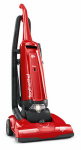 Hoover/Tti Floor Care UD30010 Featherlite Upright Vacuum Cleaner, Bagged
